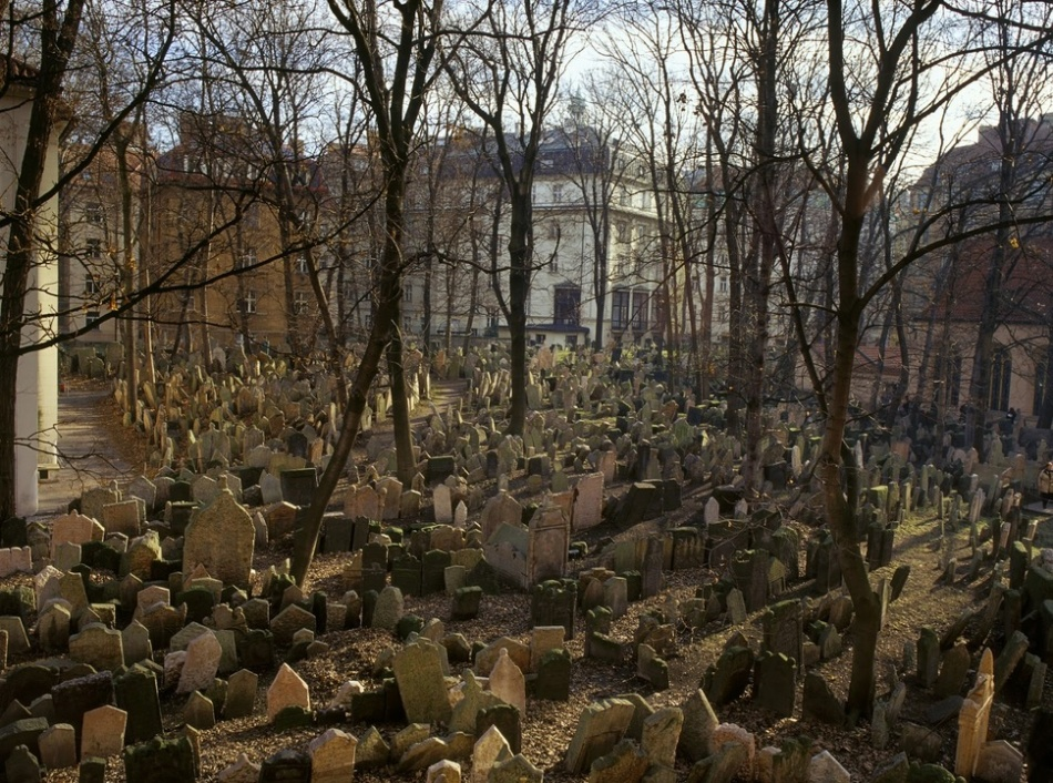 Samye-strashnye-mesta-na-planete-38-foto