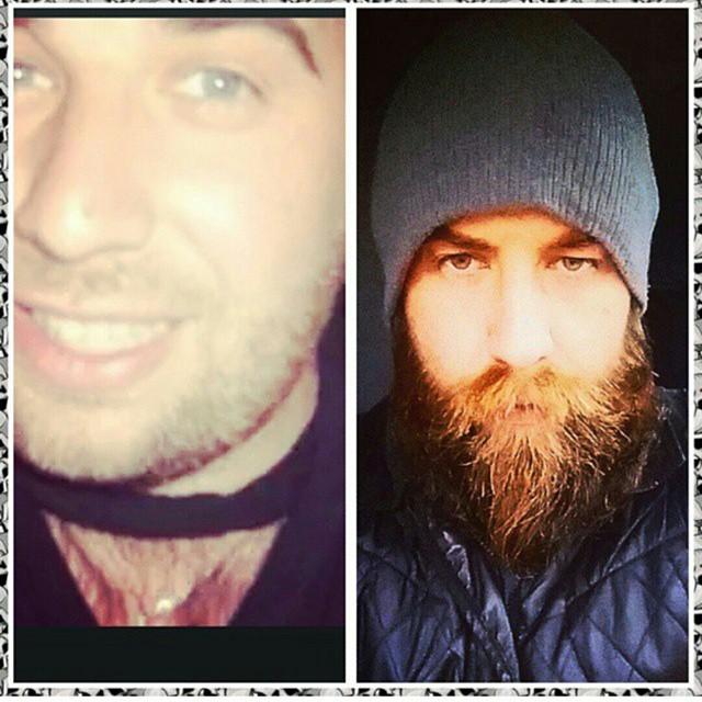 бородатые-мужчины2.jpg