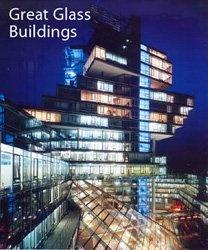 Книга Great Glass Building