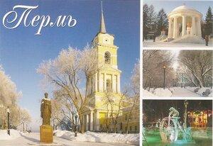 https://img-fotki.yandex.ru/get/15570/31613683.32a/0_11a89a_69e031a0_M.jpg