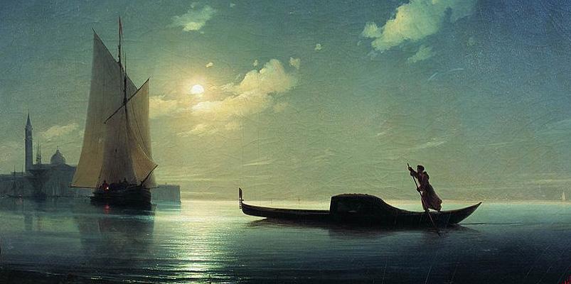 Айвазовский-ИК.Гондольер-на-море-ночью1.jpg