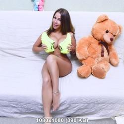 http://img-fotki.yandex.ru/get/15570/322339764.58/0_152fa9_6b7990ed_orig.jpg