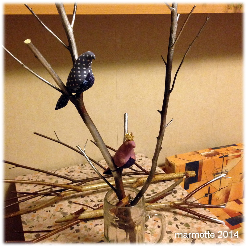 Птички 1.jpg