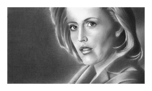 dana_scully_redone_again_by_jojokersina.jpg
