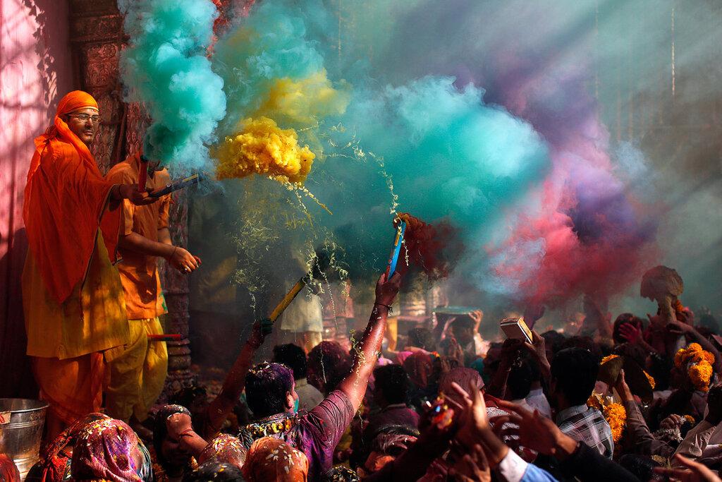 Celebration day, 20140.jpg