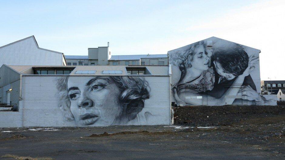 Reykjavík1280.jpg