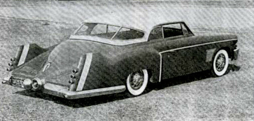 Robert-mooselli-1948-mercury-spohn2.jpg