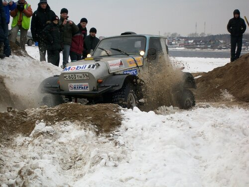 Зимний Джип-Триал 2009 год Пермь  (107).JPG