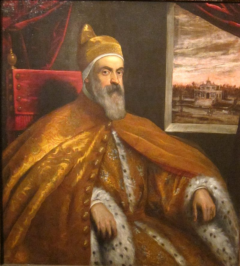 800px-Portrait_of_Doge_Marino_Grimani_by_Domenico_Tintoretto,_Cincinnati_Art_Museum.jpg