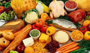 Ученые назвали самый важный продукт в питании человека