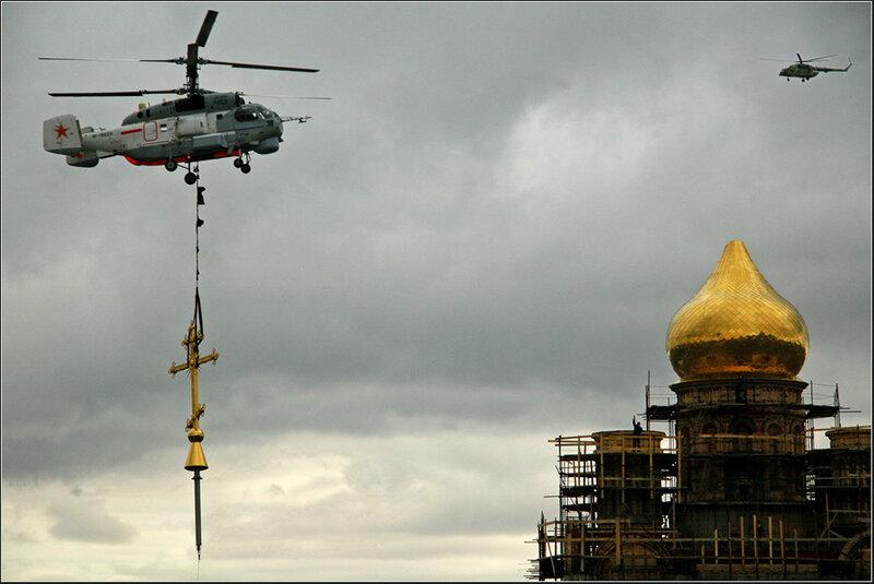 Petropav_2007.jpg