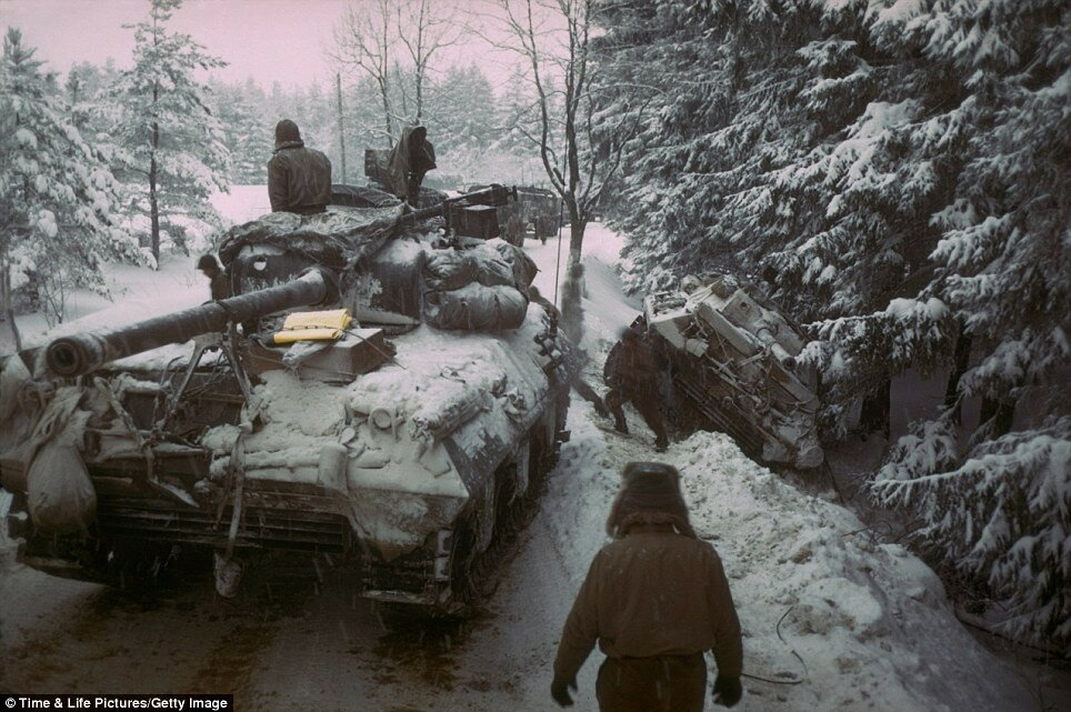1945 Battle of the Bulge2.jpg