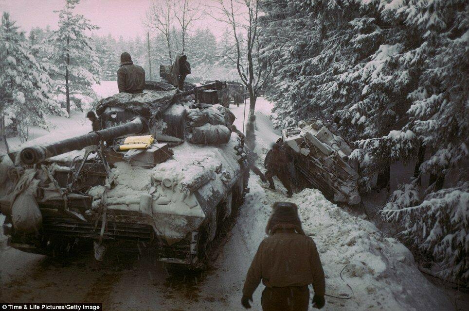 1945 Battle of the Bulge2.jpg