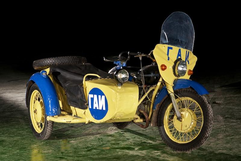 Мотоцикл М-63 Урал патрульный (1954-1975).jpg
