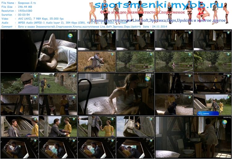http://img-fotki.yandex.ru/get/15571/14186792.10d/0_ee3a8_9110e9ec_orig.jpg