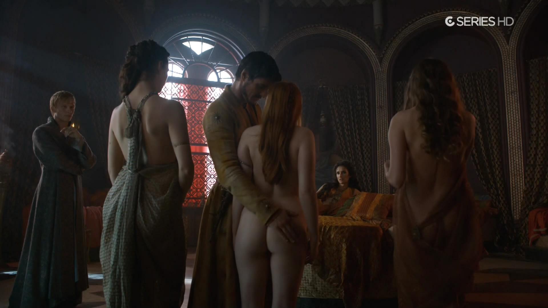 igra-prestolov-eroticheskie-video