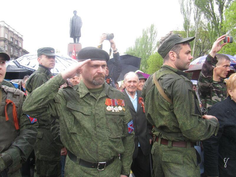 Алчевск Мозговой парад.jpg
