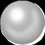 0_7a02c_d140fac3_L.png