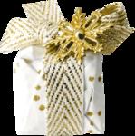 CelinoasDesigns_ChristmasLight_El5.png