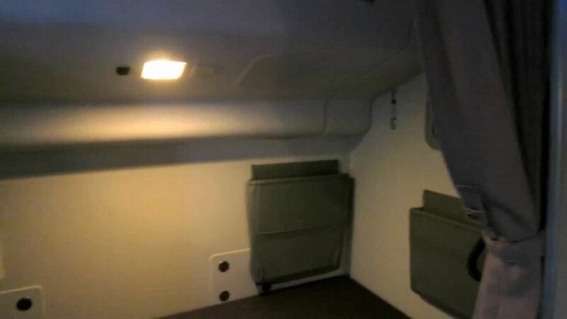 aircraftbedrooms15.jpg