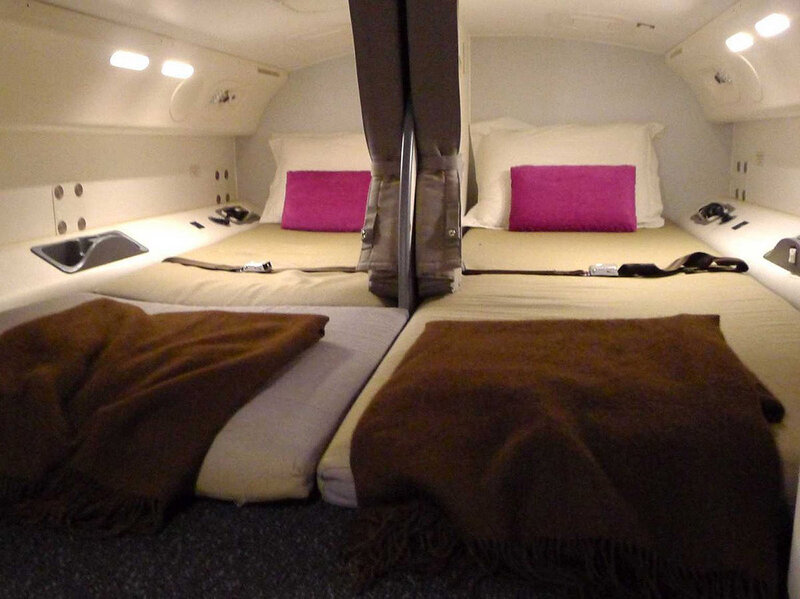 aircraftbedrooms07.jpg