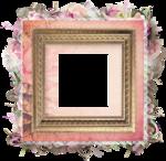 VC_Christmasrose_cluster7_frame.PNG