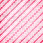 z_HW_PinkTouch_BCA_pp (8).jpg