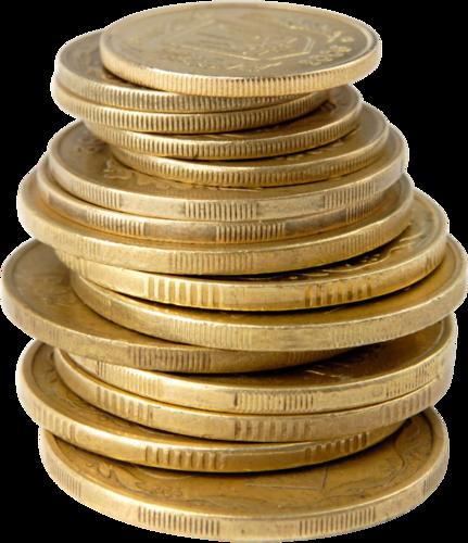 Yandex fotki монеты ссср - 6