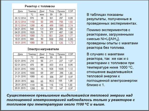 https://img-fotki.yandex.ru/get/15571/223316543.25/0_18bd3c_e0655f52_L