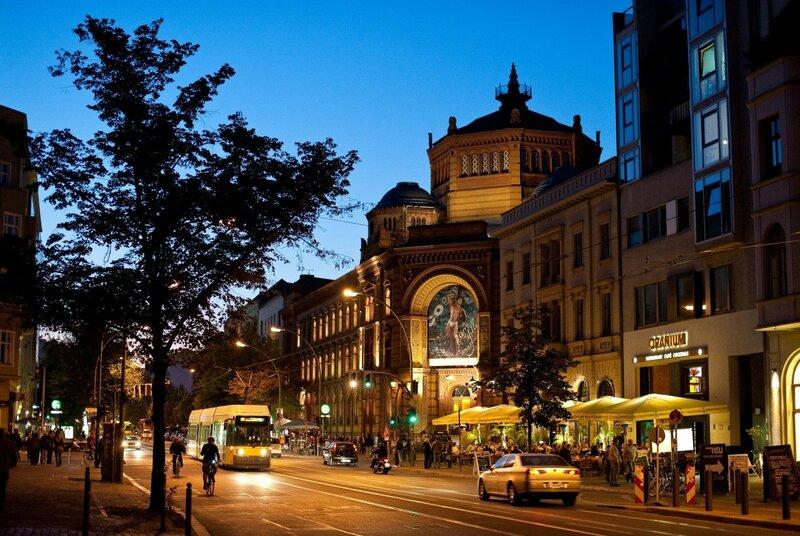 Германия Берлин 4.jpg