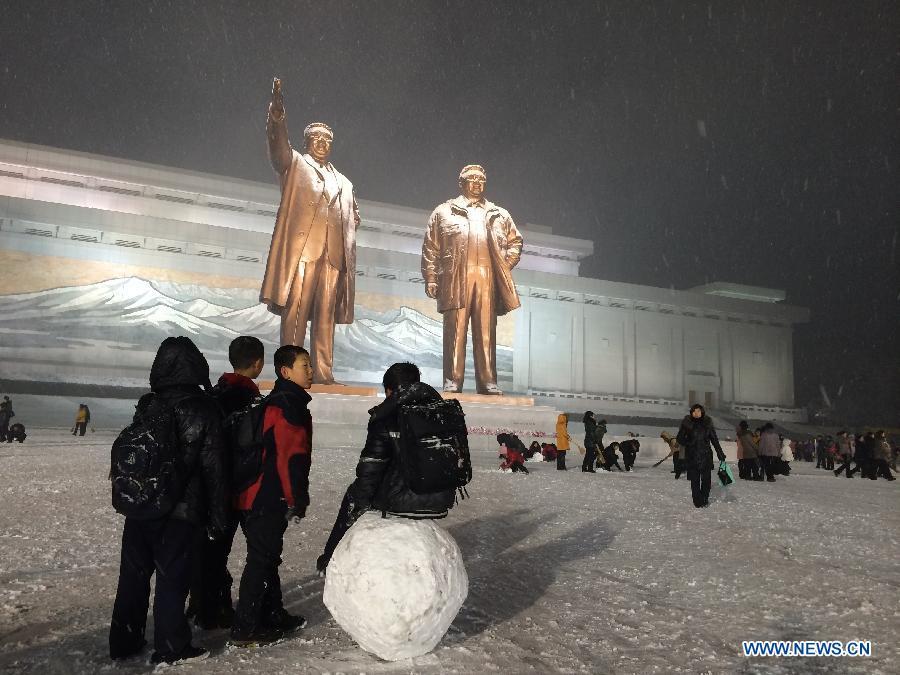https://img-fotki.yandex.ru/get/15571/237170366.ec/0_ea43e_25f48196_orig