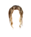 hair30.png