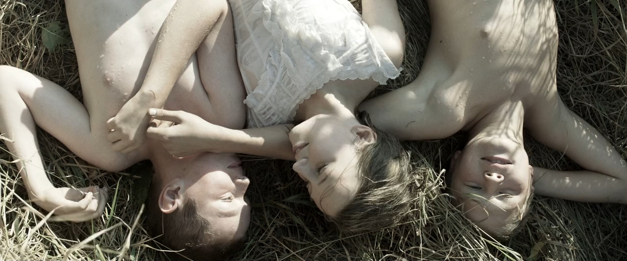 erotika-filmi-shvetsiya