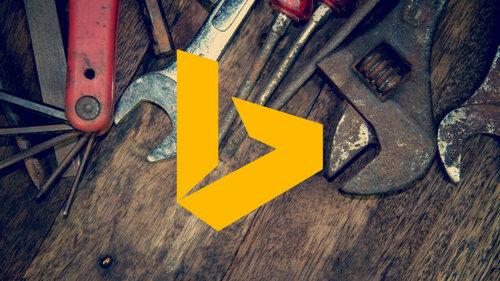 bing-tools2-ss-1920-800x450.jpg