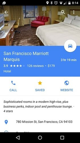 google-maps-marriott-100532094-medium.jpg