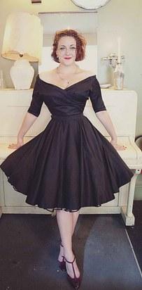 черное-свадебное-платье7.jpg