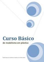 Curso Básico de Modelismo em Plastico