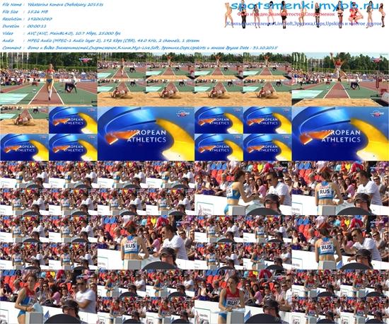 http://img-fotki.yandex.ru/get/15571/329905362.2c/0_194c41_31ced64_orig.jpg