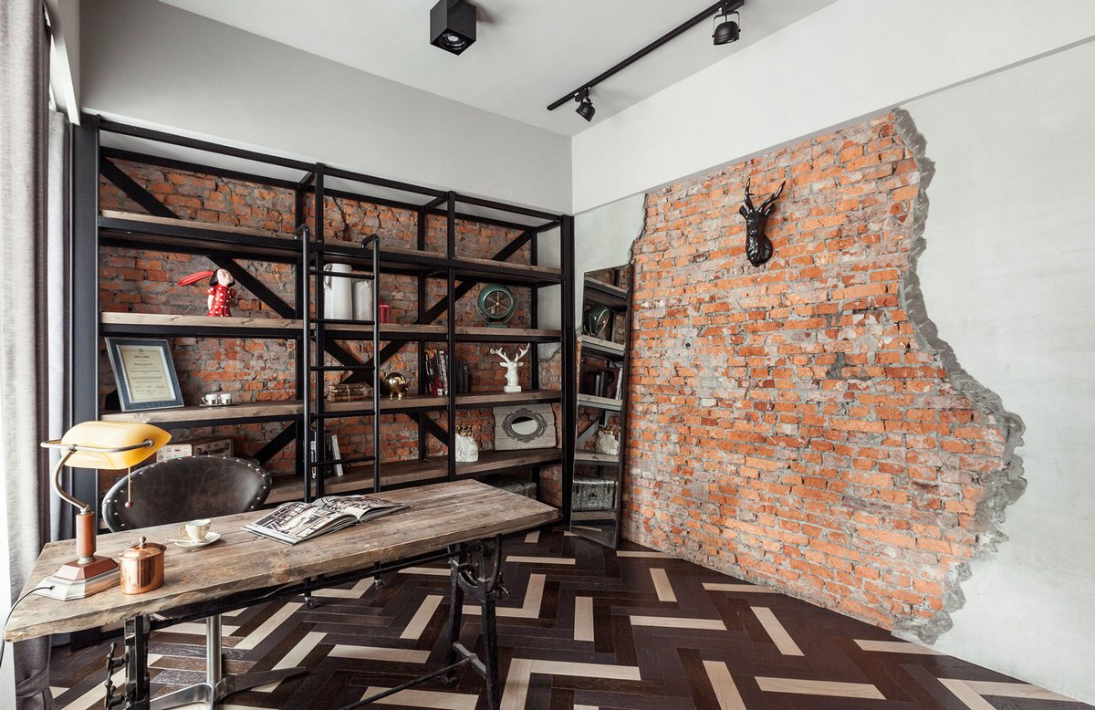 Современные кухни, купить современную кухню в Москве, цены