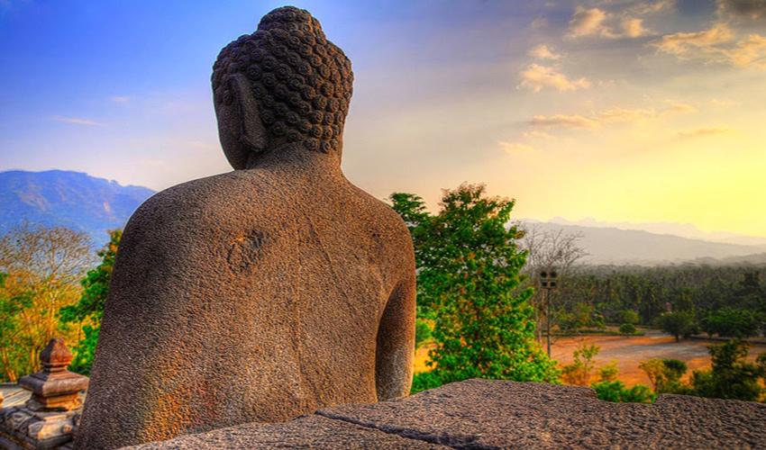 Borobudur_8