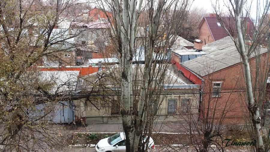 Вид-из-окна-24.jpg