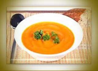 рецепты блюд при желудочно-кишечных заболеваниях