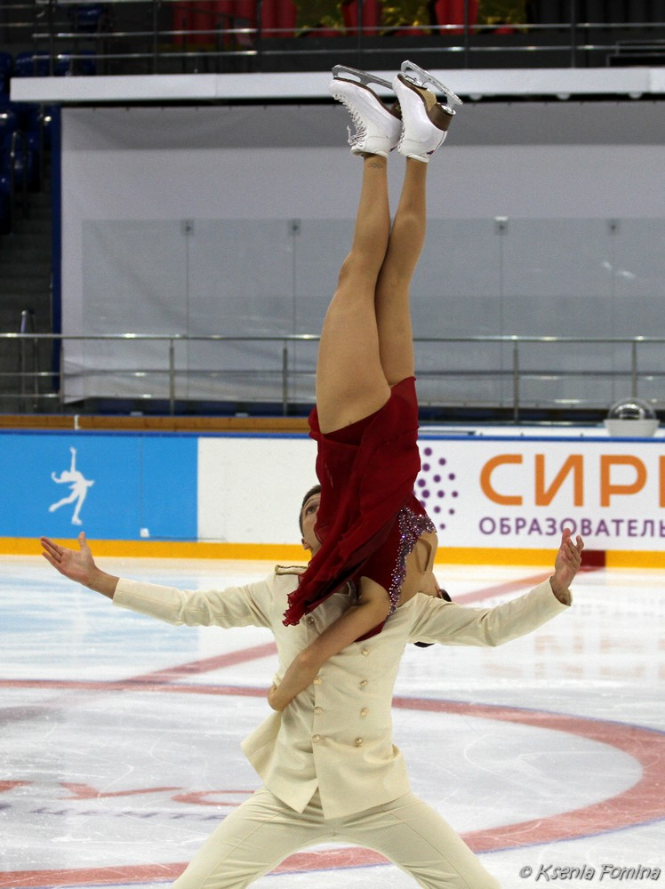 Екатерина Боброва - Дмитрий Соловьев - Страница 25 0_c6715_3f5f51ae_orig