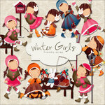 winter_girls