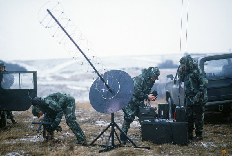 DF-ST-87-07198