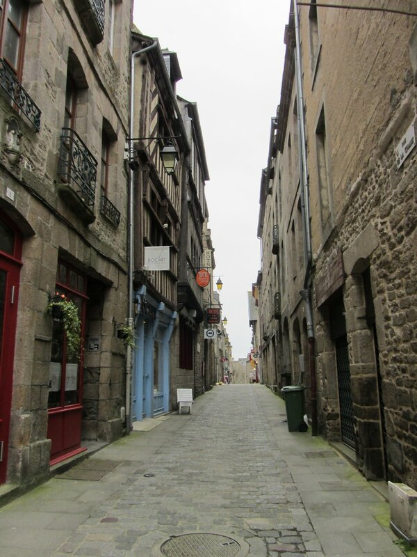 Бретань 627.jpg