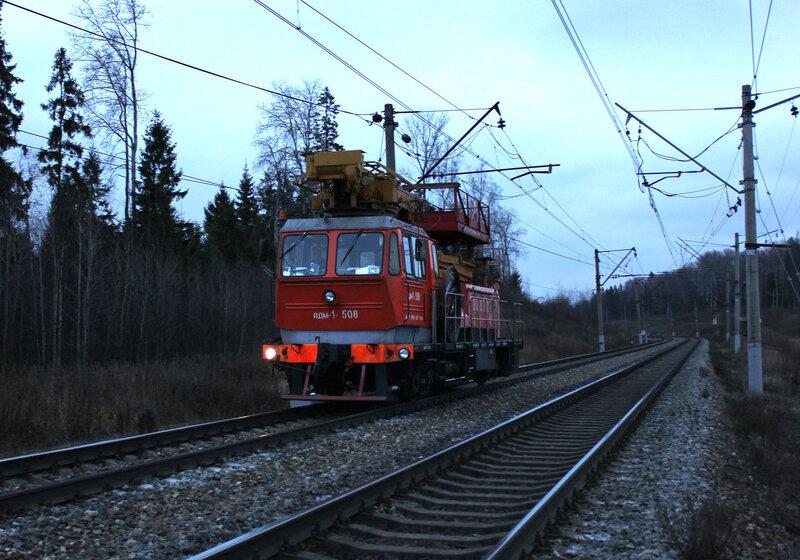 АДМ1-508
