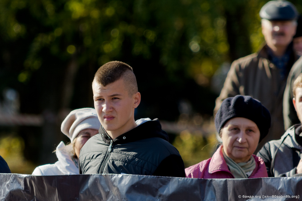 Русские идут / Русский марш