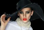 Paulinadesign_woman23092014й.png