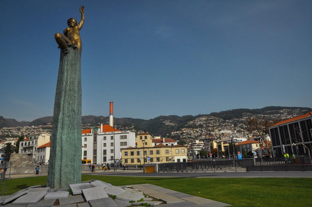 Madeira-(505).jpg